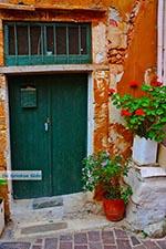 Chania stad Kreta - Departement Chania - Foto 30 - Foto van De Griekse Gids