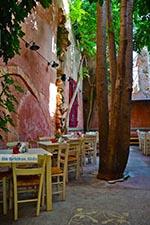 Chania stad Kreta - Departement Chania - Foto 36 - Foto van De Griekse Gids