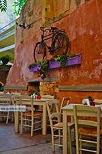 Chania stad Kreta - Departement Chania - Foto 37 - Foto van De Griekse Gids