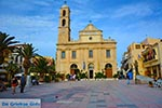 Chania stad Kreta - Departement Chania - Foto 38 - Foto van De Griekse Gids