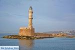 Chania stad Kreta - Departement Chania - Foto 44 - Foto van De Griekse Gids