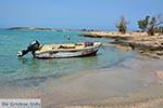 Elafonisi Kreta - Departement Chania - Foto 1 - Foto van De Griekse Gids