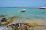 Elafonisi Kreta - Departement Chania - Foto 2 - Foto van De Griekse Gids
