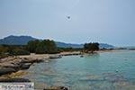 Elafonisi Kreta - Departement Chania - Foto 6 - Foto van De Griekse Gids