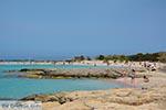 Elafonisi Kreta - Departement Chania - Foto 7 - Foto van De Griekse Gids