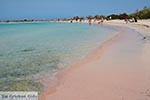 Elafonisi Kreta - Departement Chania - Foto 8 - Foto van De Griekse Gids