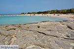 Elafonisi Kreta - Departement Chania - Foto 9 - Foto van De Griekse Gids