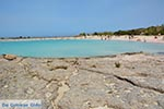 Elafonisi Kreta - Departement Chania - Foto 10 - Foto van De Griekse Gids