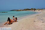 Elafonisi Kreta - Departement Chania - Foto 17 - Foto van De Griekse Gids
