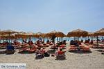 Elafonisi Kreta - Departement Chania - Foto 22 - Foto van De Griekse Gids