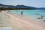 Elafonisi Kreta - Departement Chania - Foto 25 - Foto van De Griekse Gids