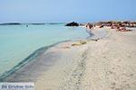 Elafonisi Kreta - Departement Chania - Foto 27 - Foto van De Griekse Gids