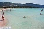 Elafonisi Kreta - Departement Chania - Foto 30 - Foto van De Griekse Gids