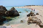 Elafonisi Kreta - Departement Chania - Foto 31 - Foto van De Griekse Gids