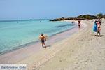 Elafonisi Kreta - Departement Chania - Foto 36 - Foto van De Griekse Gids