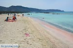 Elafonisi Kreta - Departement Chania - Foto 37 - Foto van De Griekse Gids