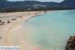 Elafonisi Kreta - Departement Chania - Foto 39 - Foto van De Griekse Gids