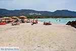 Elafonisi Kreta - Departement Chania - Foto 45 - Foto van De Griekse Gids