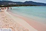 Elafonisi Kreta - Departement Chania - Foto 46 - Foto van De Griekse Gids
