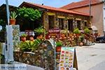GriechenlandWeb.de Elos Kreta - Departement Chania - Foto 4 - Foto GriechenlandWeb.de