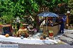 Elos Kreta - Departement Chania - Foto 6 - Foto van De Griekse Gids