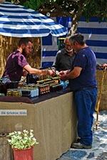 GriechenlandWeb.de Elos Kreta - Departement Chania - Foto 7 - Foto GriechenlandWeb.de