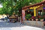GriechenlandWeb.de Elos Kreta - Departement Chania - Foto 8 - Foto GriechenlandWeb.de