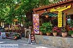 GriechenlandWeb.de Elos Kreta - Departement Chania - Foto 9 - Foto GriechenlandWeb.de