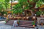 GriechenlandWeb.de Elos Kreta - Departement Chania - Foto 11 - Foto GriechenlandWeb.de