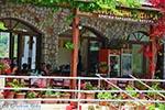 Elos Kreta - Departement Chania - Foto 12 - Foto van De Griekse Gids