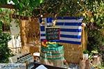 Elos Kreta - Departement Chania - Foto 14 - Foto van De Griekse Gids