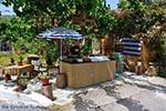 Elos Kreta - Departement Chania - Foto 15 - Foto van De Griekse Gids