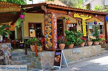 Elos Kreta - Departement Chania - Foto 13 - Foto van De Griekse Gids