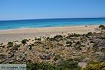 Falasarna Kreta - Departement Chania - Foto 3 - Foto van De Griekse Gids