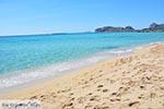 Falasarna Kreta - Departement Chania - Foto 13 - Foto van De Griekse Gids