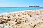 Falasarna Kreta - Departement Chania - Foto 14 - Foto van De Griekse Gids