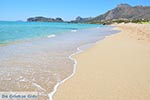 GriechenlandWeb.de Falasarna Kreta - Departement Chania - Foto 15 - Foto GriechenlandWeb.de