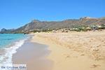 Falasarna Kreta - Departement Chania - Foto 17 - Foto van De Griekse Gids