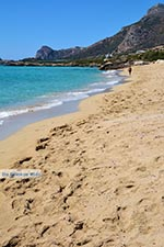 Falasarna Kreta - Departement Chania - Foto 19 - Foto GriechenlandWeb.de