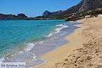 Falasarna Kreta - Departement Chania - Foto 20 - Foto van De Griekse Gids