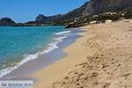 Falasarna Kreta - Departement Chania - Foto 21 - Foto van De Griekse Gids