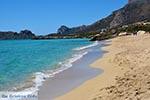 Falasarna Kreta - Departement Chania - Foto 22 - Foto van De Griekse Gids
