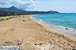 Falasarna Kreta - Departement Chania - Foto 25 - Foto van De Griekse Gids