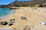 GriechenlandWeb.de Falasarna Kreta - Departement Chania - Foto 28 - Foto GriechenlandWeb.de