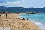 Falasarna Kreta - Departement Chania - Foto 29 - Foto van De Griekse Gids