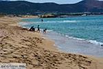 Falasarna Kreta - Departement Chania - Foto 30 - Foto van De Griekse Gids