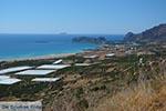 Falasarna Kreta - Departement Chania - Foto 32 - Foto van De Griekse Gids