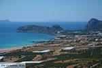 GriechenlandWeb.de Falasarna Kreta - Departement Chania - Foto 34 - Foto GriechenlandWeb.de