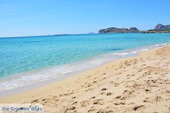 Falasarna Kreta - Departement Chania - Foto 13