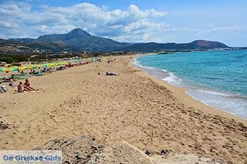 Falasarna Kreta - Departement Chania - Foto 24